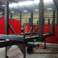 con_welding_10_.JPG