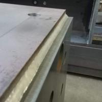 con_welding_12_.JPG