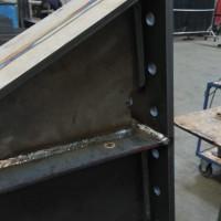 con_welding_2_.JPG