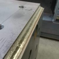 con_welding_3_.JPG