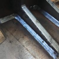 con_welding_8_.JPG