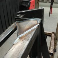 thin_mat_welding_1_.JPG