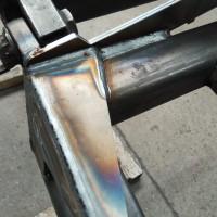 thin_mat_welding_2_.JPG