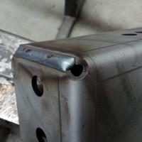 thin_mat_welding_3_.JPG