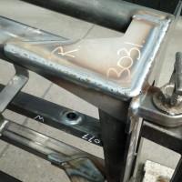 thin_mat_welding_4_.JPG
