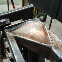 thin_mat_welding_5_.JPG