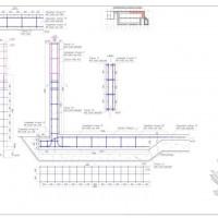 Concrete_hangar10.jpg