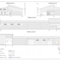 Concrete_hangar1.jpg