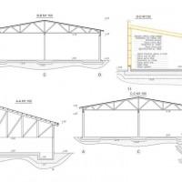 Concrete_hangar4.jpg