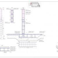 Concrete_hangar5.jpg