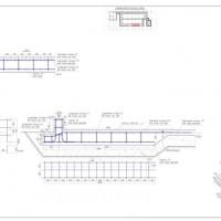Concrete_hangar8.jpg