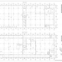 Industrial_building_renovation1.jpg