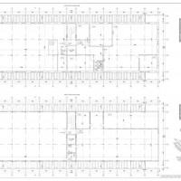 Industrial_building_renovation2.jpg