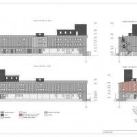 Industrial_building_renovation3.jpg