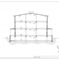 Industrial_building_renovation4.jpg