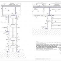 Industrial_building_renovation5.jpg