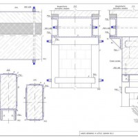 Industrial_building_renovation6.jpg