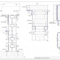 Industrial_building_renovation7.jpg