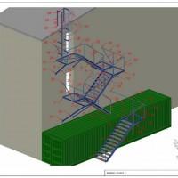 Industrial_building_renovation8.jpg