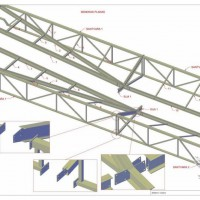Metal_truss_solution1.jpg