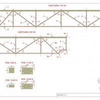 Metal_truss_solution2.jpg