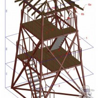 Observation_tower_construction_visualization1.jpg