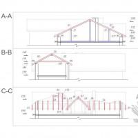 Roof_solution1.jpg