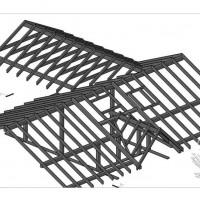 Roof_solution2.jpg