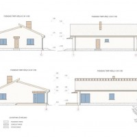 Some_privat_houses_facades1.jpg