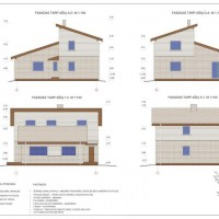 Some_privat_houses_facades2.jpg