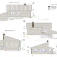 Some_privat_houses_facades3.jpg