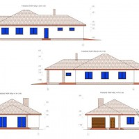 Some_privat_houses_facades4.jpg