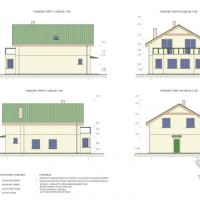 Some_privat_houses_facades5.jpg