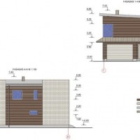 Some_privat_houses_facades6.jpg