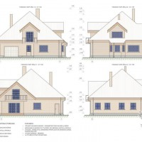 Some_privat_houses_facades8.jpg